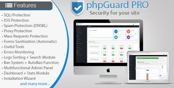 Pro PHP Security (Pro)