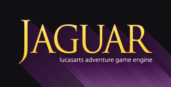 Jaguar – Adventure Game Engine PHP Script Download