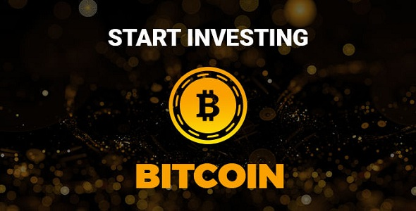bTrade – Bitcoin Trading System PHP Script Download