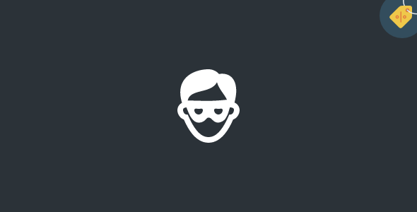 Anonymous – Secret Confessions v2.0 PHP Script Download